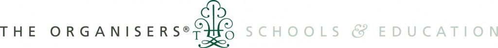 SchoolsLandscape-SPOT-POS