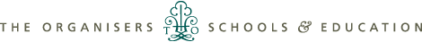 main_logo_schools