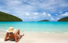 Caribbean Holiday Arranged