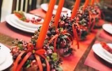 Surprise 18th birthday party…concierge services