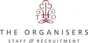 The Organisers Staff & Recruitment