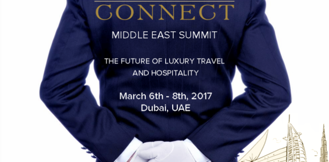 connect - KATIE SHAPLEY TO SPEAK AT DUBAI CONFERENCE