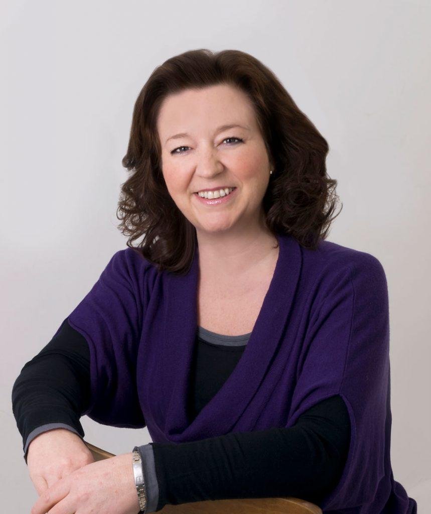 Katie Shapley