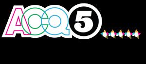 ACQ5 Global Awards 2017 THE ORGANISERS LTD csp corp 300x132 - AWARD WINNERS AGAIN!