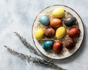 easter eggs 300x239 - Easter Activities