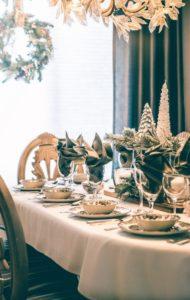 cooking at christmas 190x300 - COOKING AT CHRISTMAS - WHERE TO START?